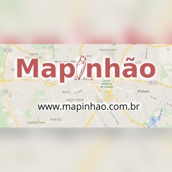 Mapinhão