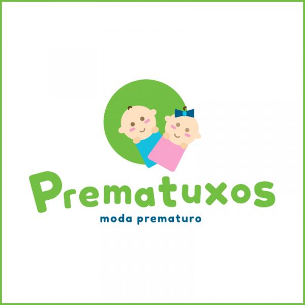 Prematuxos